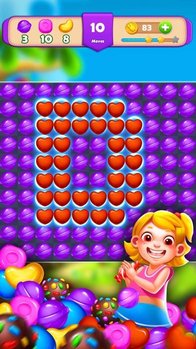 Download Candy Splash - Blast Sugar for Pc