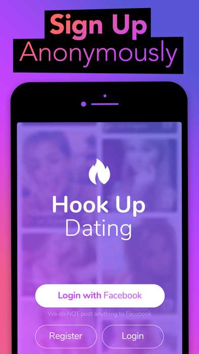 Hook up near me app