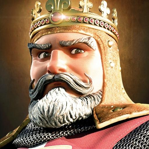 战争与文明 - 席卷全球的史诗策略游戏