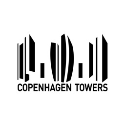 Copenhagen Towers