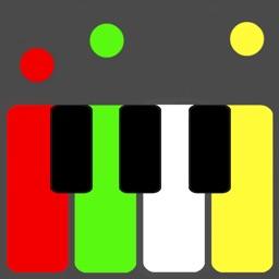 Piano *
