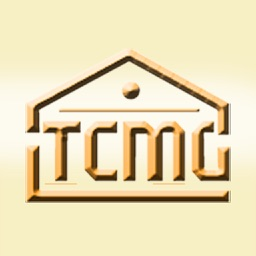 TCMG Mobile