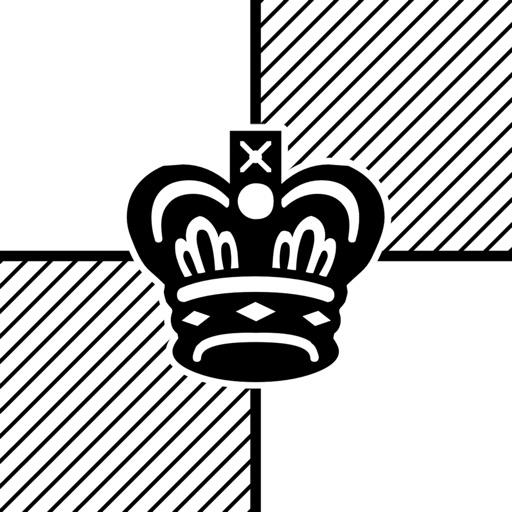 primus chess lite by dbrg ltd