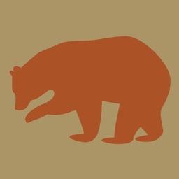 L'ours dans la préhistoire