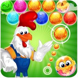 Farm Bubbles