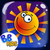 Codes for Solar Family by BubbleBud Kids Hack