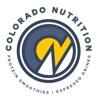 Colorado Nutrition Smoothie and Espresso Drinks