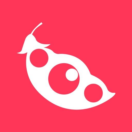 红豆角直播-视频直播正品好货特卖平台