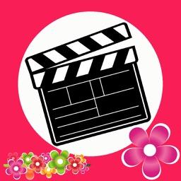 Photo Movie Maker