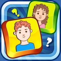 Codes for Face Match Puzzle Hack