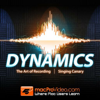 download Dynamics in Audio Recording