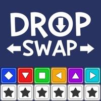 Codes for Drop Swap Hack