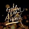 32nd Golden Disc Awards VOTE - iPhoneアプリ