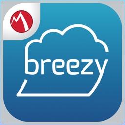 Breezy for MobileIron