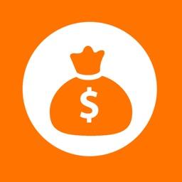 Pennyworth : Personal Finance