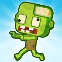 Codes for Running Zombies Hack