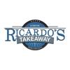 Ricardos Takeaway Kilcoole