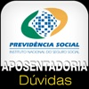 INSS App