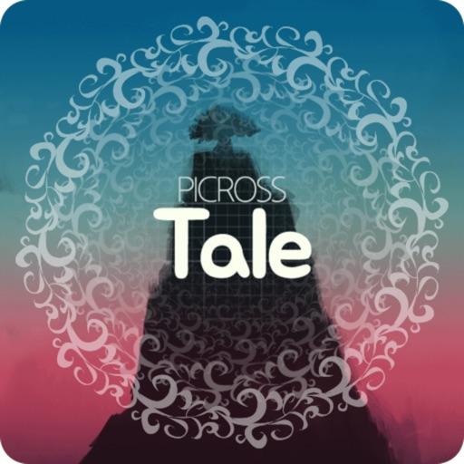 Picross Tale