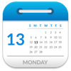 CalendarPlus for Outlook