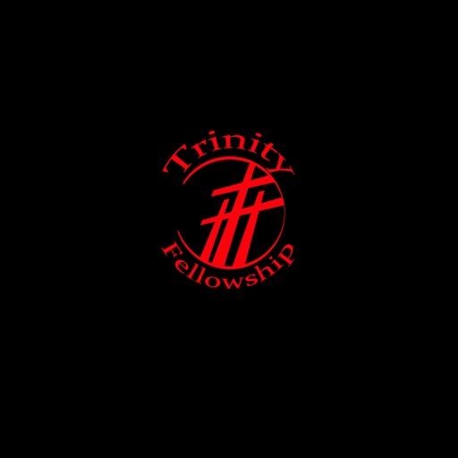 Trinity Fellowship Defuniak