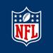 197.NFL