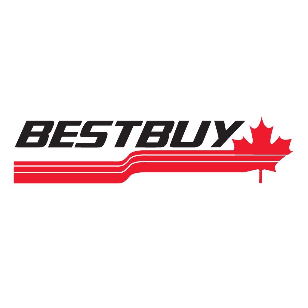 Bestbuy Distributors