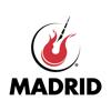 EDP Rock n Roll Madrid Maratón