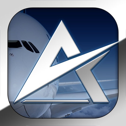 AirTycoon Online 3 app icon图