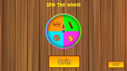Gold Mine Screenshot 5