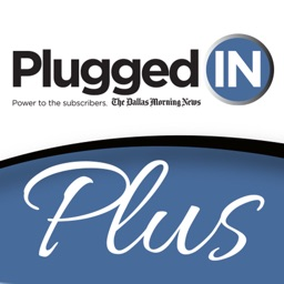 Plugged In Plus