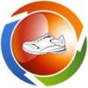 Mobile Shoe Tracker