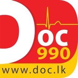 Doc990