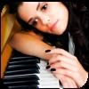 120 Akkorde für das Klavier