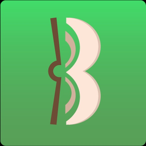 Book Up App