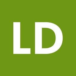 Livingston Daily