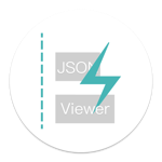 JSON Viewer for Safari