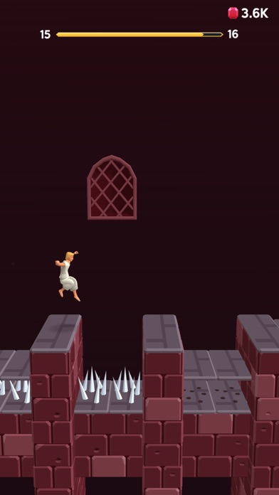 Prince of Persia : Escape screenshot 5