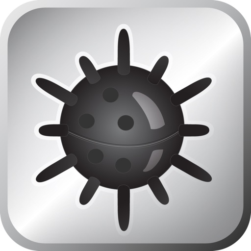 Сапёр - Minesweeper Professional Mines