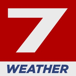 KPLC 7 StormTeam Weather