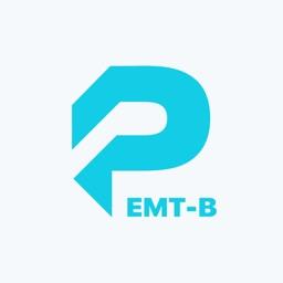 EMT-B Pocket Prep