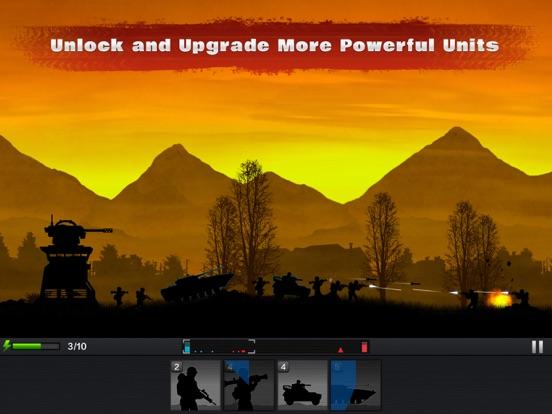 Black Operations 2 screenshot 6