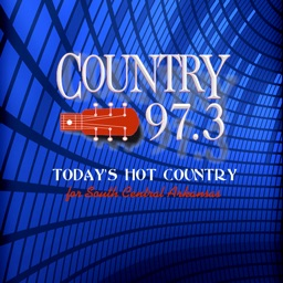 Country 97.3 FM