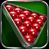 International Snooker Career - iPhoneアプリ