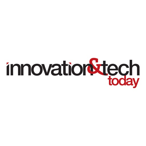 Innovation & Tech Today Mag