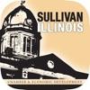 Sullivan Chamber