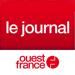 45.Ouest-France – Le journal