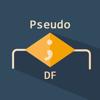 PseudoDF