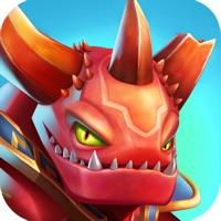 Codes for Dragon Clash: Pocket Battle Hack