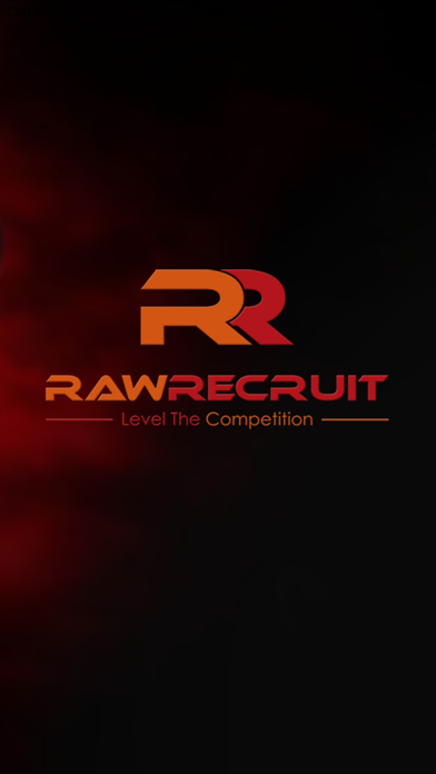 messages.download RawRecruit software